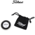 Titleist Pro V1 Magnetic Ball Marker - Limited Edition