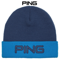 Ping Classic Knit Brights Beanies