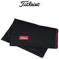 Titleist Performance Snood