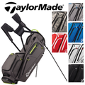 Taylormade Flextech Golf Stand Bag 2017