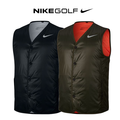 Mens Padded Golf Vest
