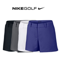 Tournament Golf Shorts