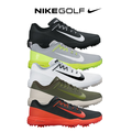 Mens Lunar Command 2 Golf Shoes