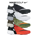 Mens Fi Flex Golf Shoes