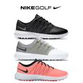Womens Lunar Empress 2 Golf Shoes