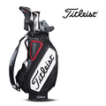 Titliest 9.5 Inch Tour Staff Bag