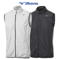 Mizuno Wind Golf Vest