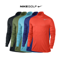 Dry Golf Top HZ Seamless