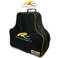 Powakaddy Compact C2 Travel Cover