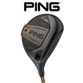 Ping G400 Golf Fairway Wood