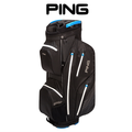 Ping Pioneer Monsoon Cart Bag