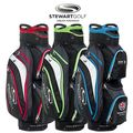 Stewart Golf SportDrive Cart Bag