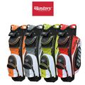 Masters T900 Golf Trolley Bag