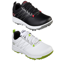 Skechers Go Golf Blaster Junior Boys Golf Shoes