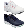 Skechers Pro 2 Ladies Golf Shoes
