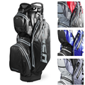 Sun Mountain H2NO Staff Golf Cart Bag - 2020