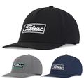 Titleist Oceanside Adjustable Cap