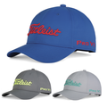 Titleist Junior Tour Performance Cap