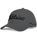 Titleist Tour Elite Fitted 2020 Cap