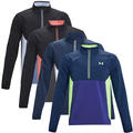Under Armour Storm Windstrike 1/2 Zip Pullover