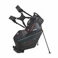 Big Max Hybrid Tour Stand Golf Bag