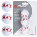 Pure2Improve Align Golf Ball Set
