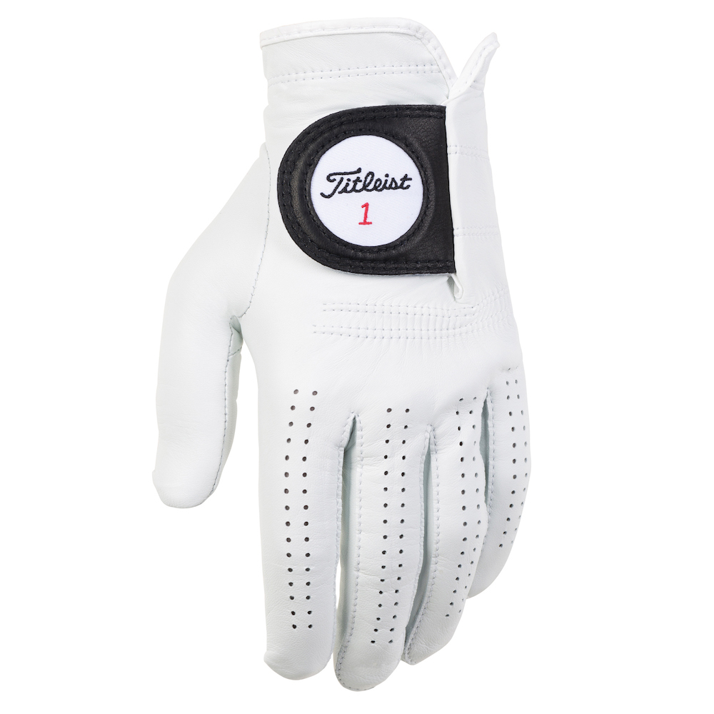 Titleist-2020-Players-Golf-Glove-MultiBuy-Offers Indexbild 6