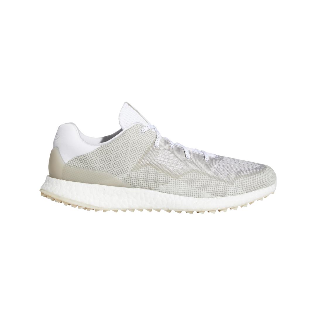 adidas Crossknit DPR Mens Golf Shoes - SALE