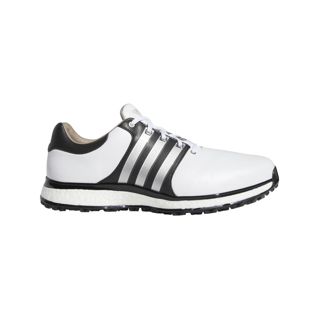 doblado software mirar televisión  adidas Tour 360 XT SL Mens Golf Shoes - SALE