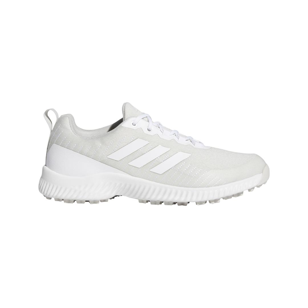 ladies golf shoes adidas