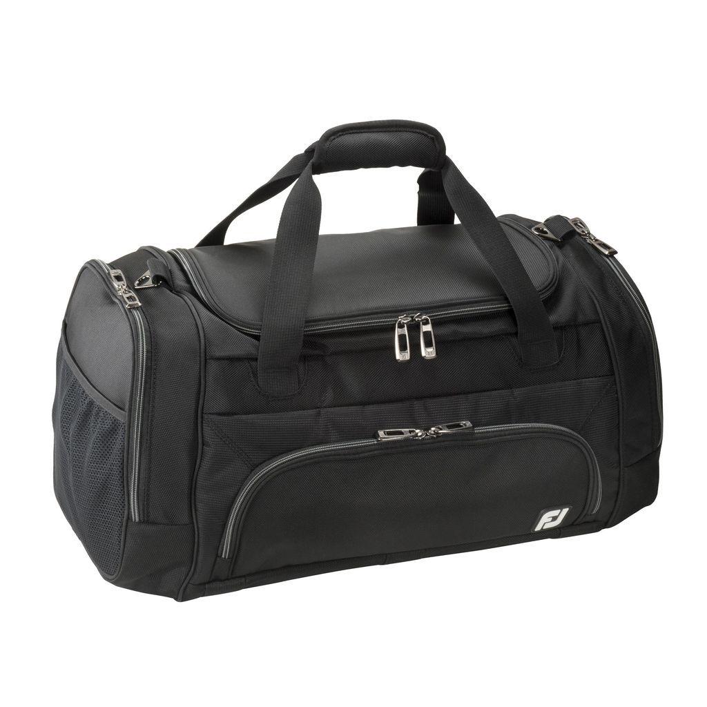7b878a6131 FootJoy Duffle Holdall Bag - New