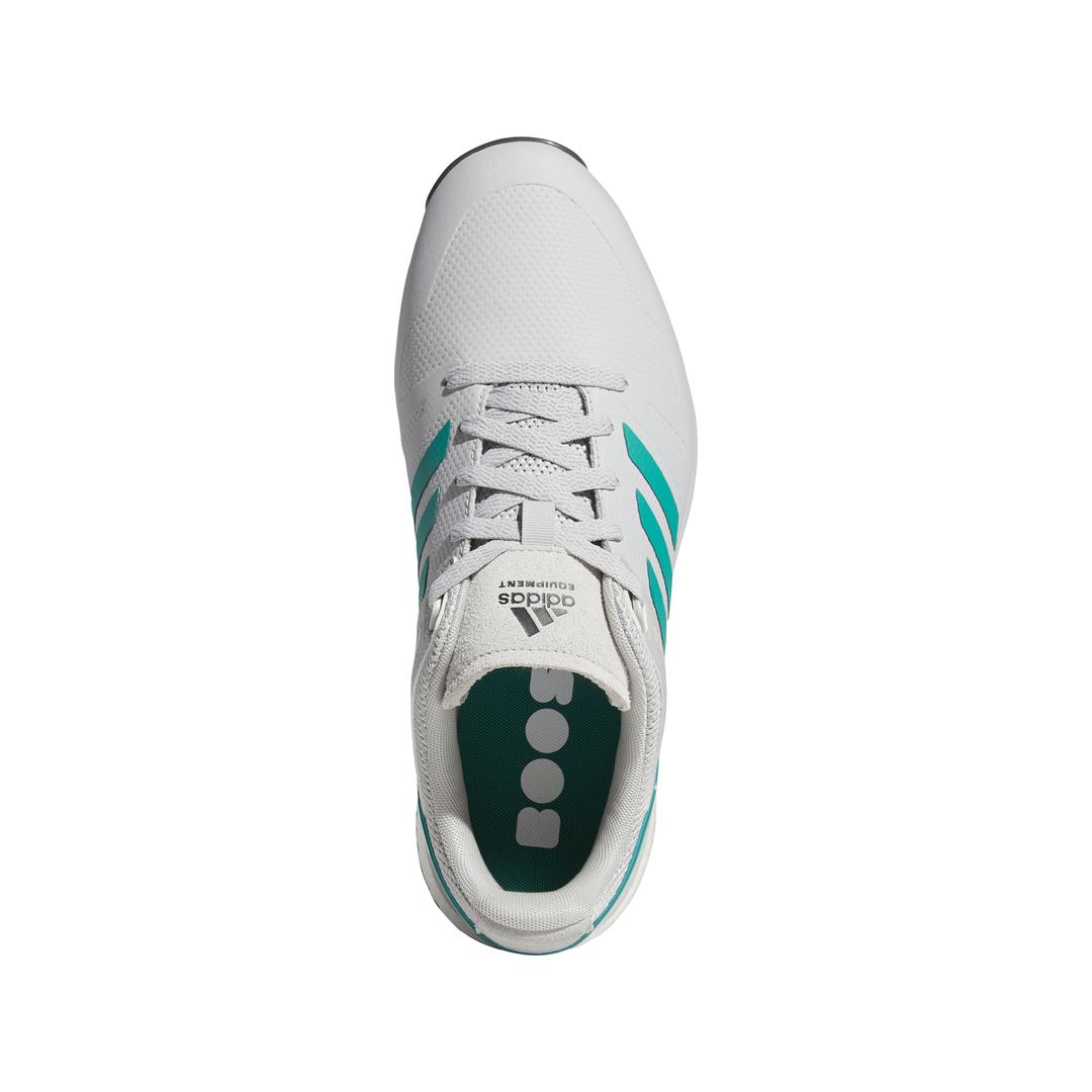 adidas EQT Mens Golf Shoes