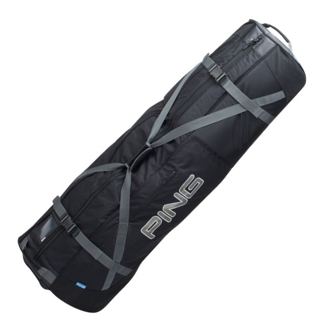 Ping Large Golf Travel Cover b4c7265865
