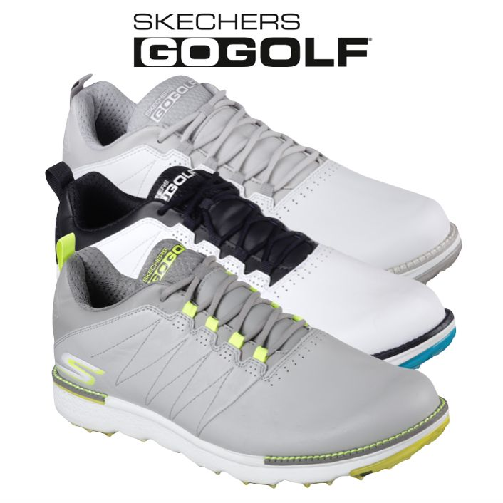 78bf45337a3e Skechers Mens Go Golf Elite V.3 Golf Shoes - SALE