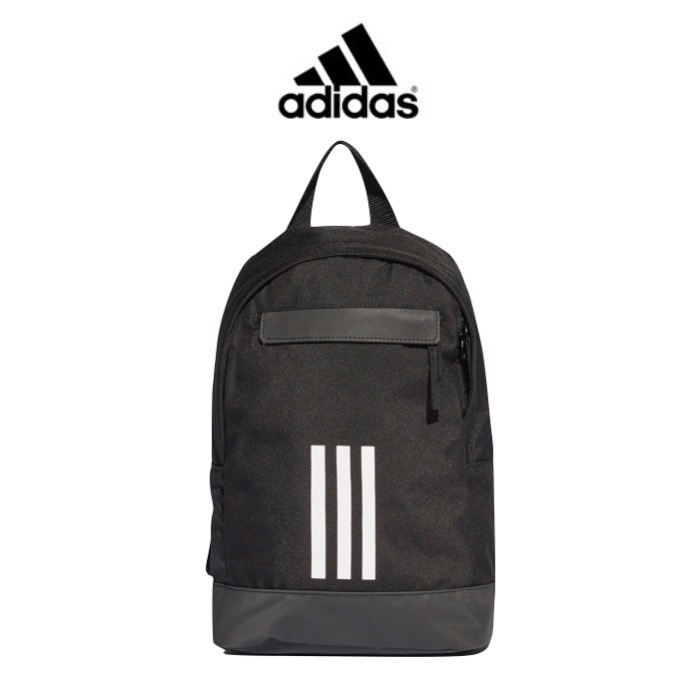 adidas 3 Stripes Small Back Pack. Small Back Pack a0a470c058