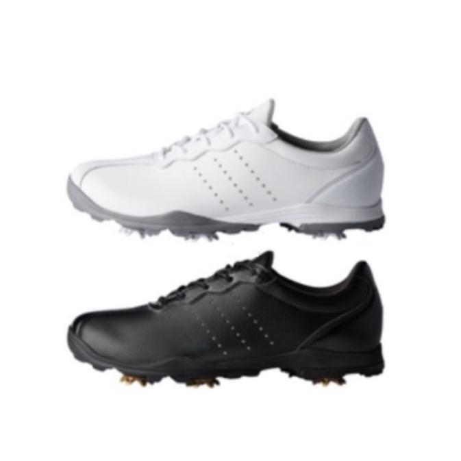uk availability ffe1f fdf3d Adipure DC Ladies Golf Shoe