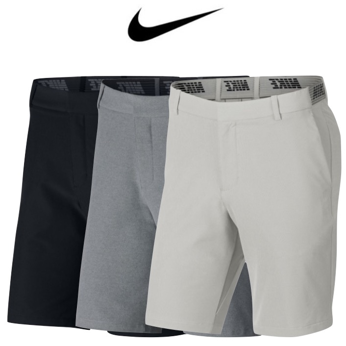 703d125f3eb89 ... Nike Mens Flex Slim Golf Short 2018 ...