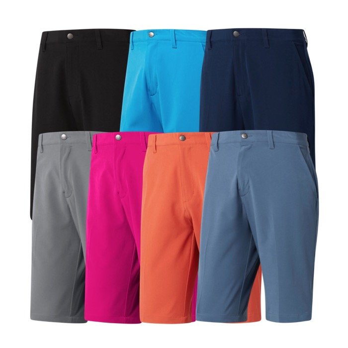 eafb89f26 adidas Ultimate 365 Golf Shorts