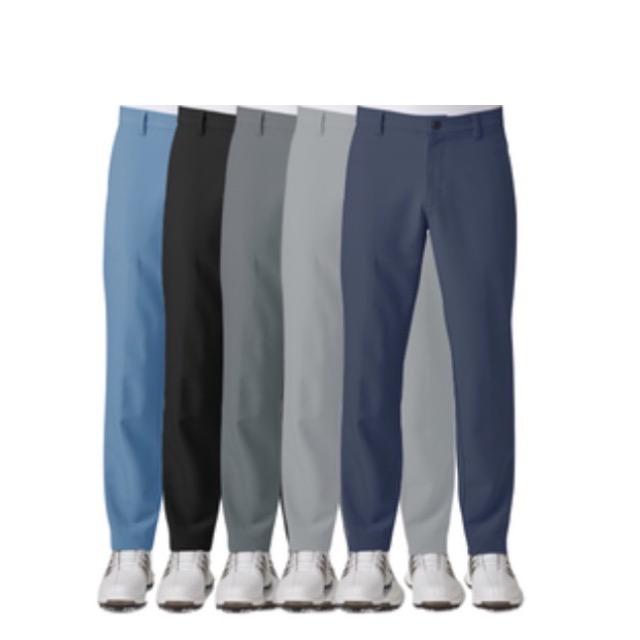 68a03bca7bf8 adidas Mens Ultimate 365 Golf Pants - SALE