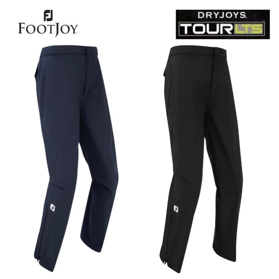 7edea0e0790c34 FootJoy Men's Dryjoys Tour LTS Rain Trouser