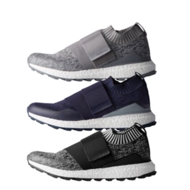 new concept f5c2e fff87 adidas Crossknit 2.0 Mens Golf Shoes - SALE. Crossknit 2.0