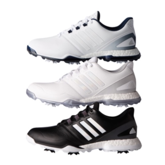 new arrival 9204c c2fb8 adidas adiPower Boost 3 Womens Golf Shoe. Adipower Boost 3 Womens