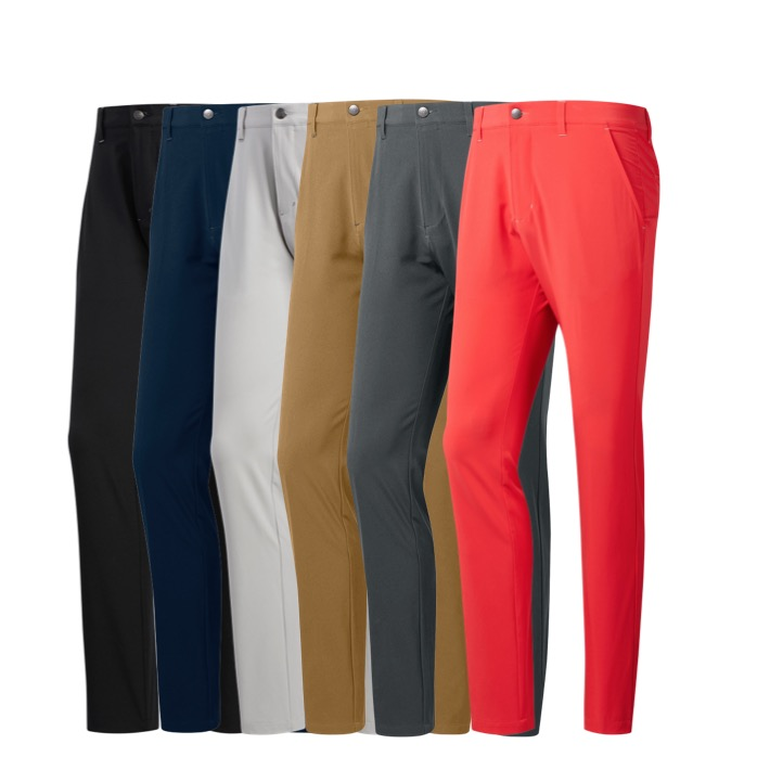 f8caac7012 adidas Mens Ultimate 365 Tapered Golf Pants