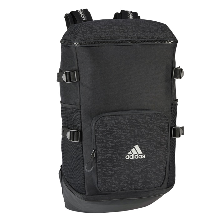 lace up in half price sale uk adidas Rucksack Backpack - New