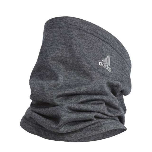 956ee627940 adidas Golf Neck Warmer -