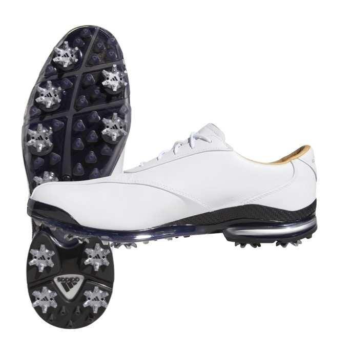 the best attitude 99136 90678 Adipure TP 2.0 Golf Shoe