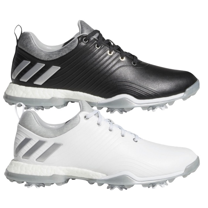 1e16d1c9d04 adidas adipower 4orged Womens Golf Shoes. Womens Adipower 4