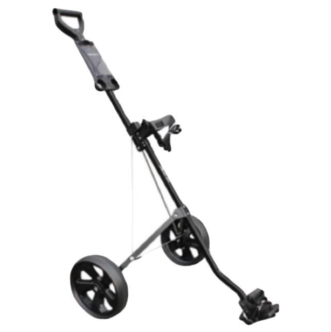 13d6b6d1ae1011 Negozio di sconti online,Masters Golf Trolley Accessories