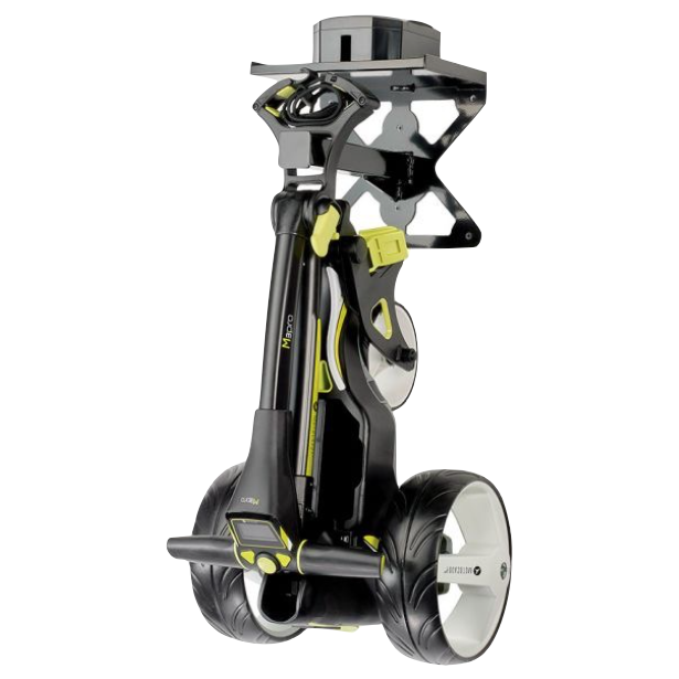 Motocaddy M-Series Caddy Rack