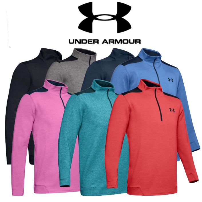 under armour clothing sale
